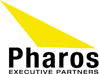 Pharos Executive Partners